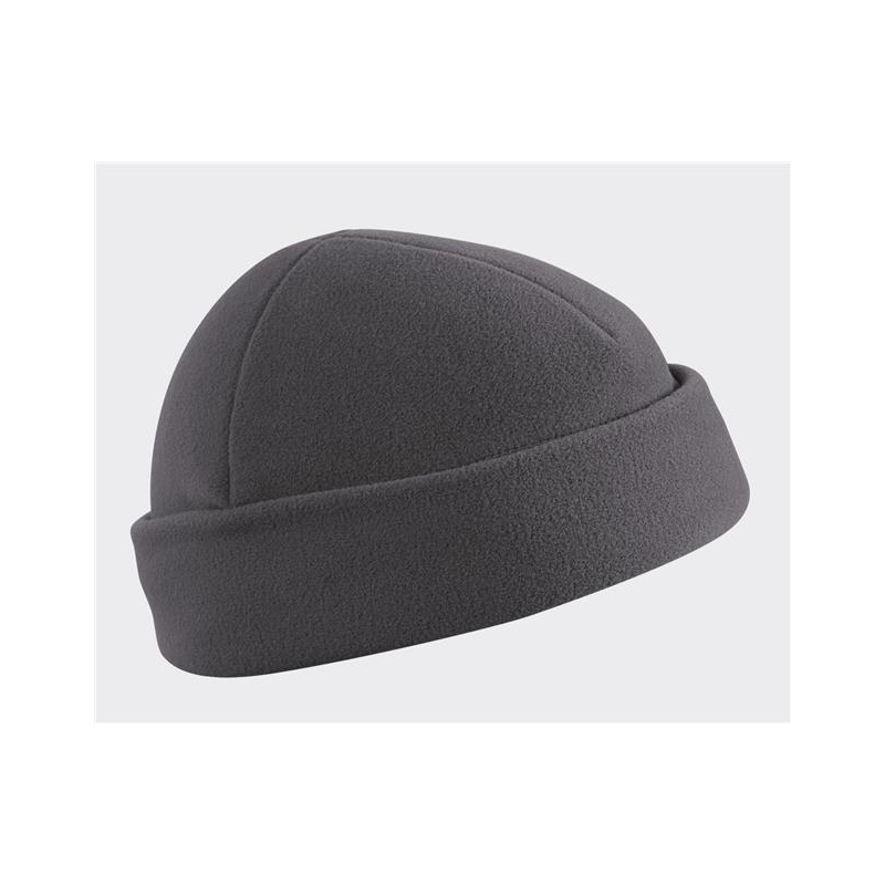 Fliismüts Watch Cap - Shadow Grey
