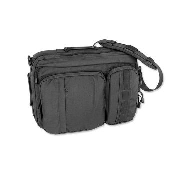 101Inc_TacticalLaptopBag-Backpack_Black.jpg