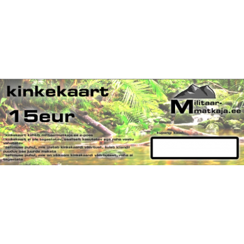 kinkekaart_15.png