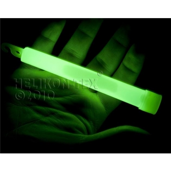 "Lightstick 6"" - Infrared"