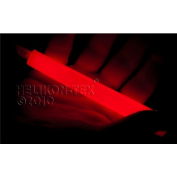 "Lightstick 6"" – Red"