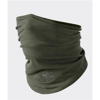 Direct Action Flame Retardant Multi-Wrap