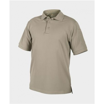 Polo Shirt UTL TopCool - Khaki
