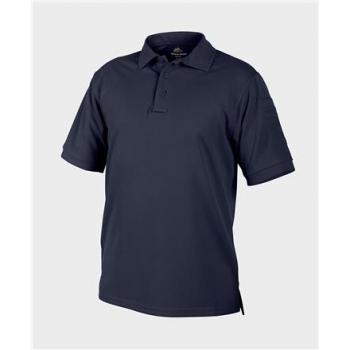 Polo Shirt UTL TopCool - Navy Blue