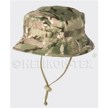Soldier 95 Boonie Hat - MP Camo