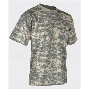 T-Shirt - UCP