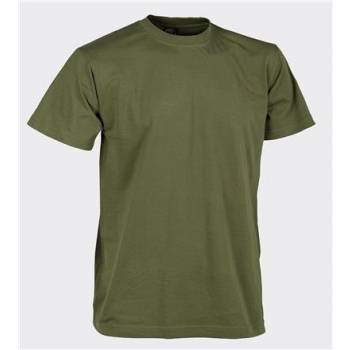 T-Shirt Classic Army - US Green