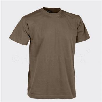T-Shirt - US Brown