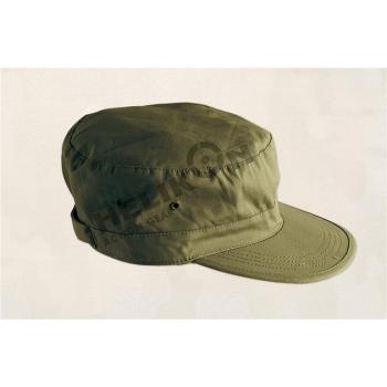Nokamüts Combat Cap - oliiv