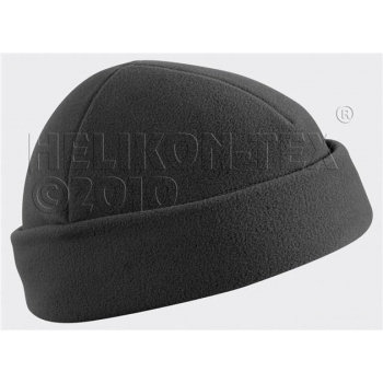 Fliismüts Watch Cap - must