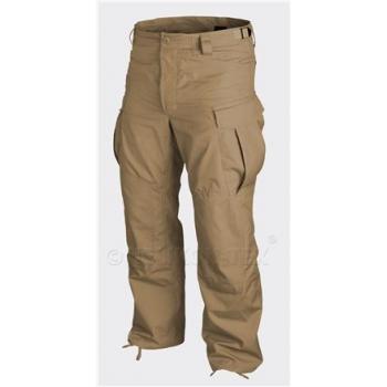 SFU Trousers - Coyote