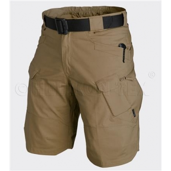 UTL Shorts - Coyote