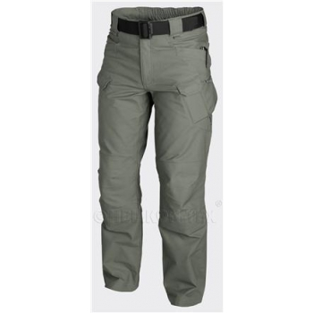 UTL Trousers - Olive Drab