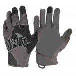 All Round Tactical Gloves® - Black/ Shadow Grey