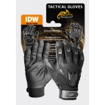 IDW Gloves