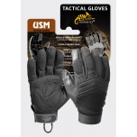 USM Gloves - black