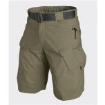 Lühikesed püksid UTL - Adaptive Green