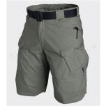 UTL Shorts - Olive Drab