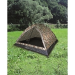 3-Person Iglu Tent - Multitarn