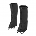 Säärised Snowfall Long Gaiters - must