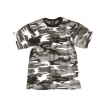 Kids T-Shirt - Urban
