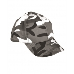 Kids Cap - Urban