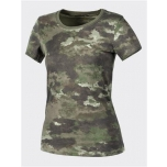 Women's T-Shirt - Legion Forest