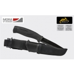 Morakniv® Companion Tactical RV - must