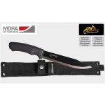 Morakniv® Pathfinder Carbon Steel - must