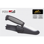 Morakniv® Robust Carbon Steel - hall