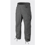 SFU NEXT Trousers - Shadow Grey