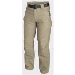 UTL Trousers - Khaki