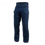 Püksid UTP - Denim Mid