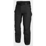 UTL Trousers - Shadow Grey