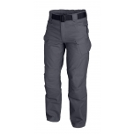 UTL Trousers - Shadow Grey