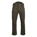 Püksid Softshell Ranger - oliiv