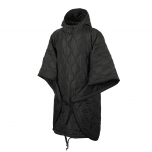 SWAGMAN ROLL BASIC poncho - must