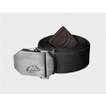 Helikon Belt - Black