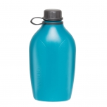 Matkapudel WILDO Hiker Bottle - Azure  1 l