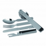 German 4-piece Cutlery Set