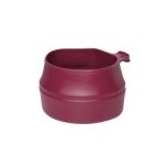 FOLD-A-CUP® - TPE - Raspberry 250ml