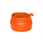 FOLD-A-CUP® - TPE - Orange 250ml