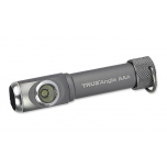 True Utility - AngleLite Mini (AAA) Pocket Flashlight TU287