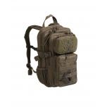 Laste seljakott US Assault - oliiv 14 l
