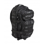 Seljakott US Assault - Mandra Night 20 l