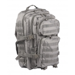 US Assault Backpack - Foliage 36 l