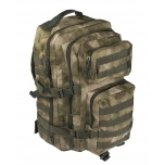 US Assault Backpack - Mil-Tacs 36 l