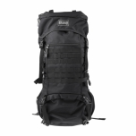 Magnum BISON 65 l Backpack