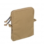 Kott dokumentidele Document Insert Case Cordura - Coyote