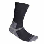 Socks - Lightweight Coolmax